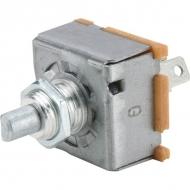 AM132806 Przełącznik