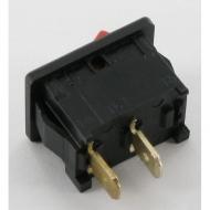 1188002020 Przełącznik stop