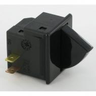1194106130 Mikroprzełącznik N.O Swam SD98