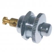 FGP453741 Wyłącznik ciśnieniowy