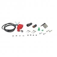 ET30155 Przełącznik rolkowy