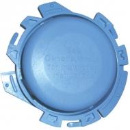 FGP456283 Przełącznik stykowy