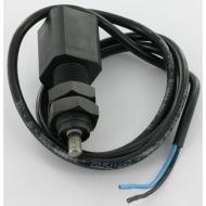ET30234 Wyłącznik ciśnieniowy