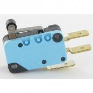 ET25781 Mikroprzełącznik