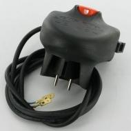 B13826 Przełącznik kompletny VE36/38