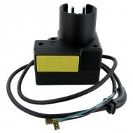 4902051 Typ przełącznika 86 kompletny