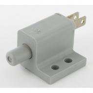 6150061 Przełącznik zgarniacza typ 6400-87