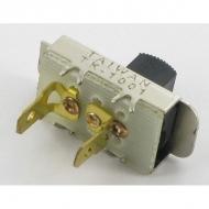 1117216601 Przełącznik ST-1200