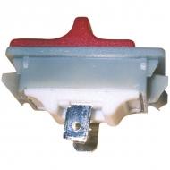 FGP456324 Przełącznik Husqvarna 503098301