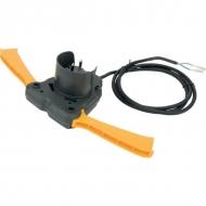 3816005211 Przełącznik Stiga 44E