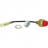 FGP455827 Przełącznik przechylny z kablem