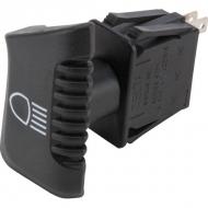 AM135132 Przełącznik