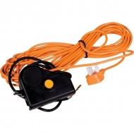 3816005480 Przełącznik+ przewód kompletny UK (1