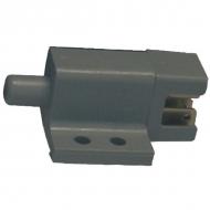 FGP014550 Przełącznik