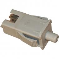 FGP454307 Przełącznik