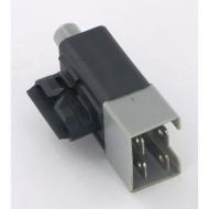 FGP456284 Przełącznik