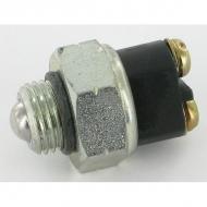 P786182 Przełącznik MST-205-529-C