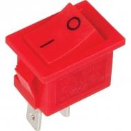 1233030070 Przełącznik przechylny SHJ 550