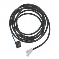 ET40149 Mikroprzełącznik z kablem