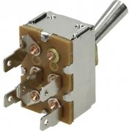 FGP011852 Przełącznik PTO
