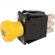 LVA21438 Przełącznik