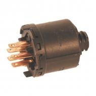 N327355 Włącznik zapłonu 5-biegunowy