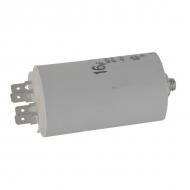 FGP013618 Kondensator z wtyczką, 16 µF