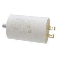 FGP013626 Kondensator z wtyczką 30µF