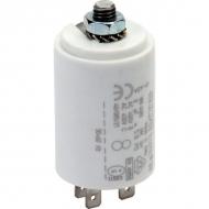 1182220340 Kondensator 8 µF