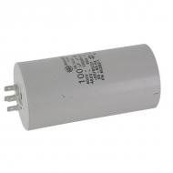 FGP013639 Kondensator z wtyczką, 100 µF