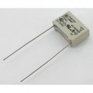 F016L36952 Kondensator