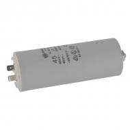 FGP013632 Kondensator z wtyczką, 45 µF
