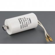 AK463049 Kondensator