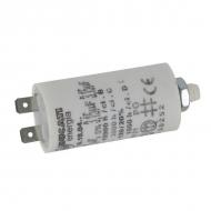 FGP013600 Kondensator z wtyczką, 3,15 µ