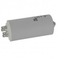 FGP013628 Kondensator z wtyczką, 35 µF