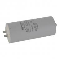 FGP013636 Kondensator z wtyczką, 60 µF