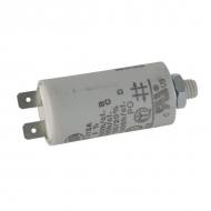 FGP013596 Kondensator z wtyczką, 2 µF
