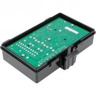 3827224441 Płyta PC MP (ISO)