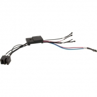 11363SL Płytka drukowana 416 VS. + adapter