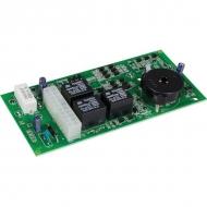 1257224310 Płytka NJ92-NJ98 (6 diod LED)