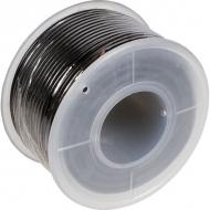 FGP011939 Przewód elektryczny uniwersalny, 30 m 1 x 1.31 mm² AVG 16 czarny