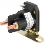 61704303100 Przełącznik elektromagnetyczny