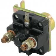 ET16604 Przełącznik elektromagnetyczny
