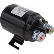 MPPDCMR24VHD Przekaźnik MPP 24VDC - 300A