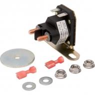AUC10907 Przełącznik elektromagnetyczny