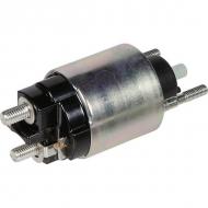 31204ZJ1H02 Przełącznik elektromagnetyczny