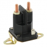 2543508S Przełącznik elektromagnetyczny Kohler