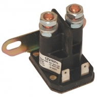 1187361120 Przełącznik elektromagnetyczny clum 12V/50 o wysokiej wydajności