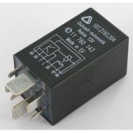 2193204 Przekaźnik zapłonowy term. LDW 12V