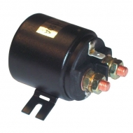 MPPDCMR12V Przekaźnik MPP, 12 VDC